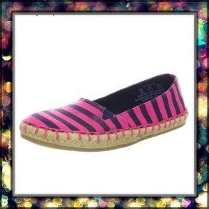 [Jessica Simpson] slip-on shoes